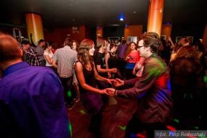 taneczneee