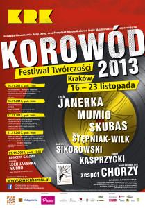 B1-KOROWOD2013