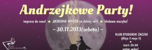 plakat_andrzejki v1.1