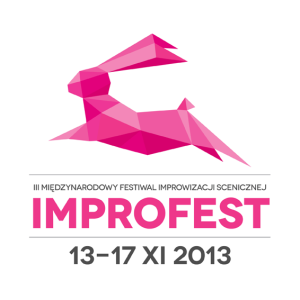 Logo_ImproFest_2013