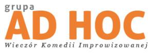 adhoc_logo