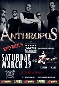 29.03.14 Anthropos JK