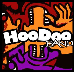Hoodoo-logo