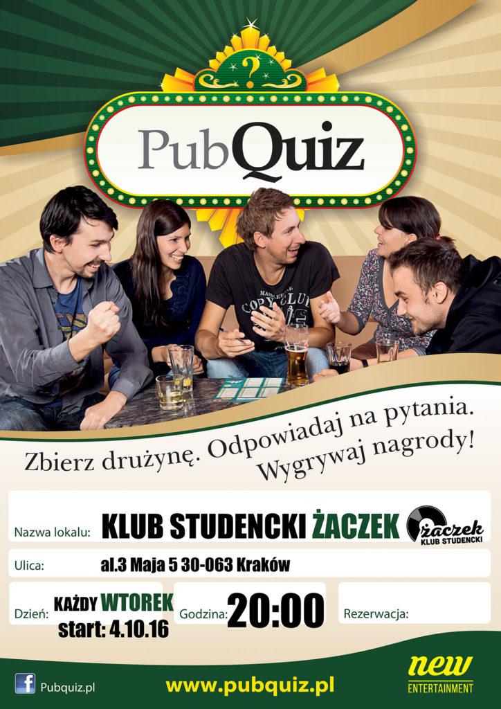 QUIZ_PLAKAT_NULL