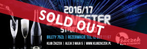 fb-sylwek-sold-out
