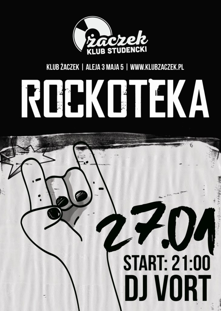 rockoteka