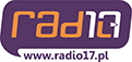 logo-radia17m