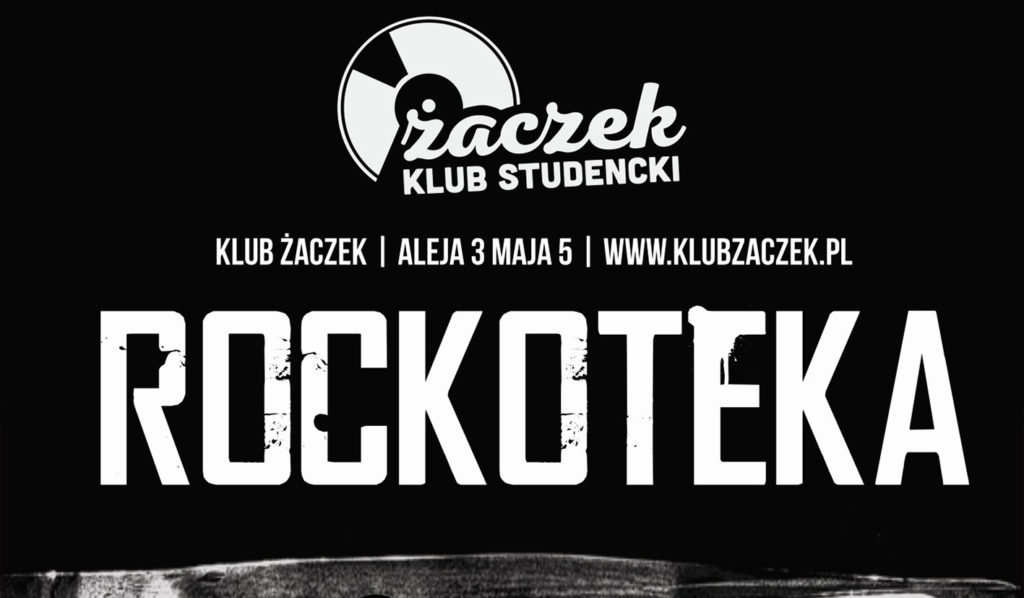 rockoteka 06